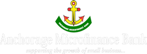 Anchorage Microfinance Bank